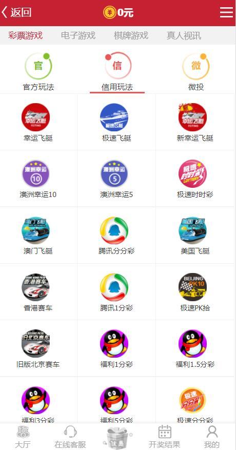 二开KK/java/凯盈/非其他论坛流通组件